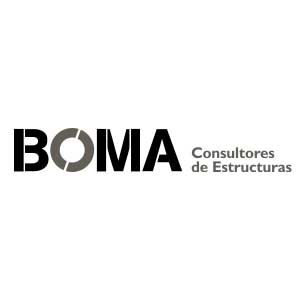 boma Equip
