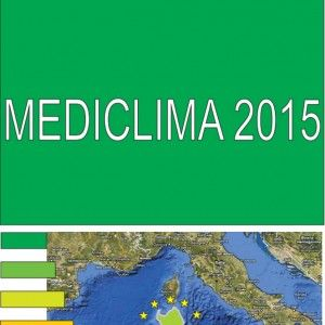mediclima conference