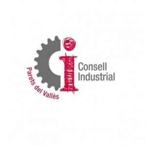 Consell Industrial Parets
