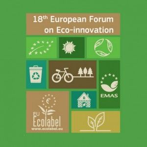 eco innovation